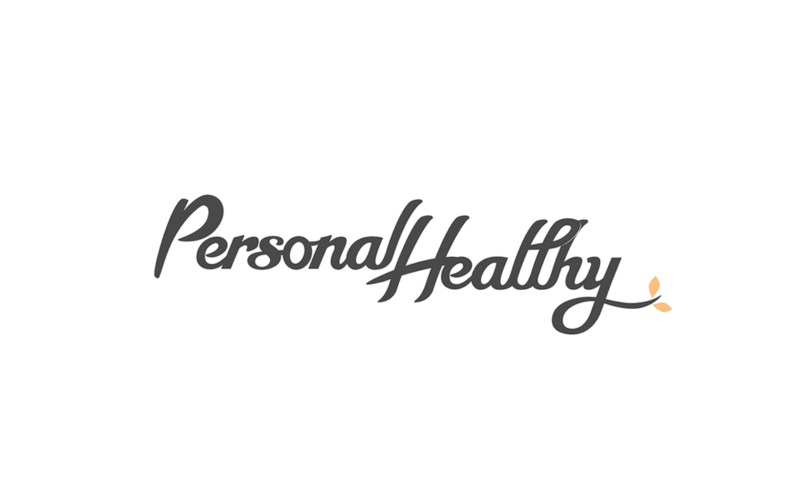 Personal Healthy